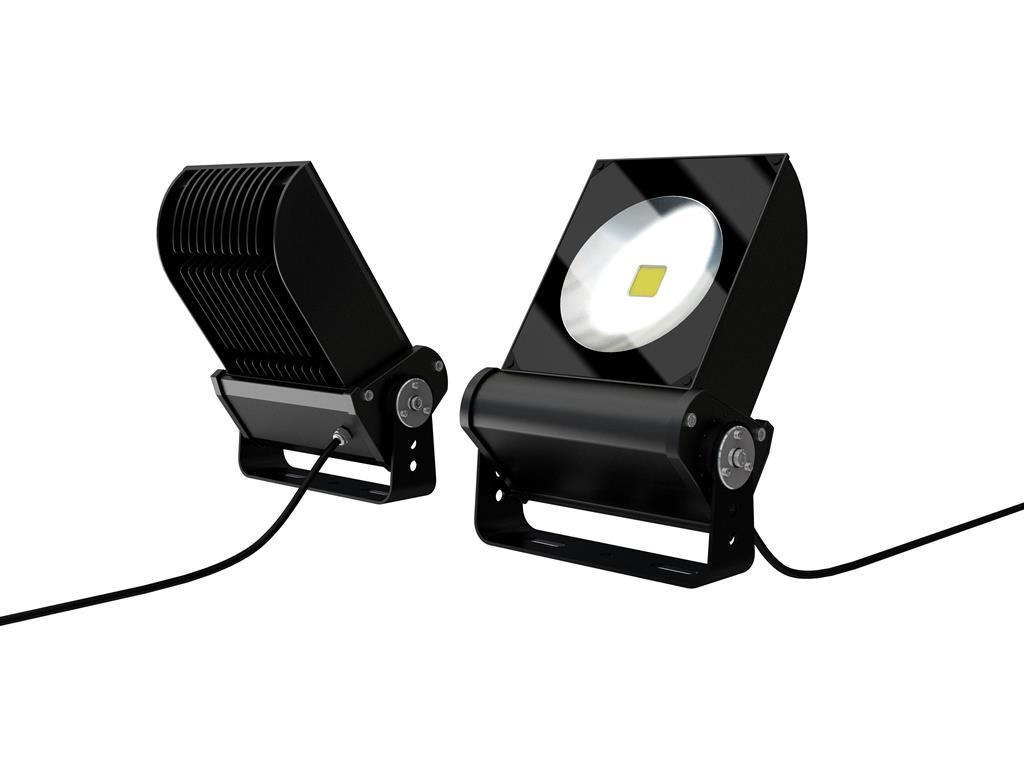 led beleuchtung boha ag. Black Bedroom Furniture Sets. Home Design Ideas