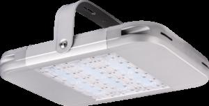 Hallenleuchte H-Serie LED