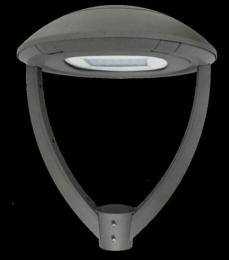 Strassenleuchte D Serie LED