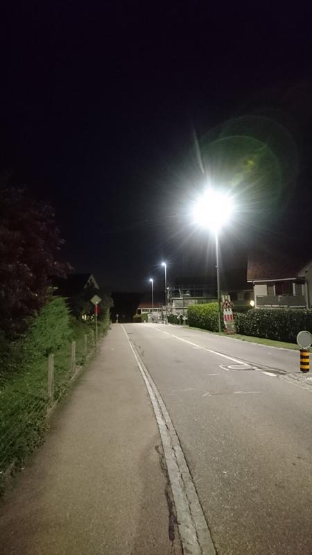 Gemeinde Bättwil