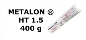 Metalon HT 400g
