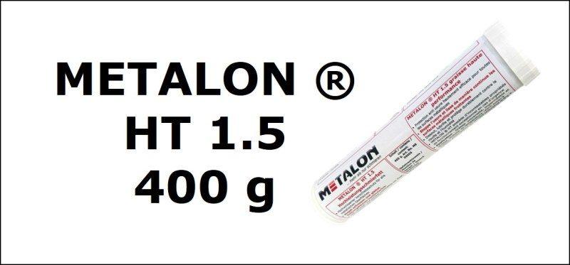 Metalon HT 400g