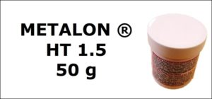 Metalon HT 50g