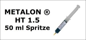 Metalon HT 50ml
