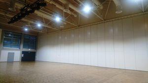 Tischtennisclub Breitenbach